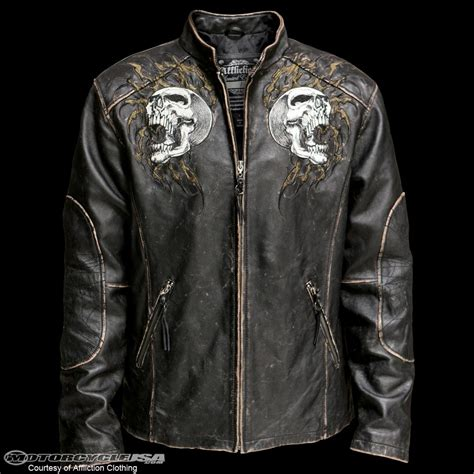 affliction picture 13