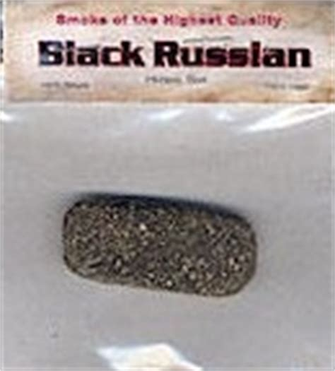 herbal incense hash solid resin picture 9