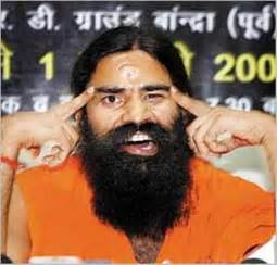 baba ramdev to treat boil picture 11