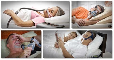 oklahoma sleep apnea treatment picture 5