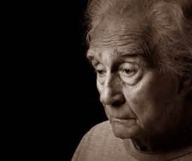 aging and depression picture 13