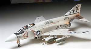 american jet high planes 1/48 1:48 picture 15