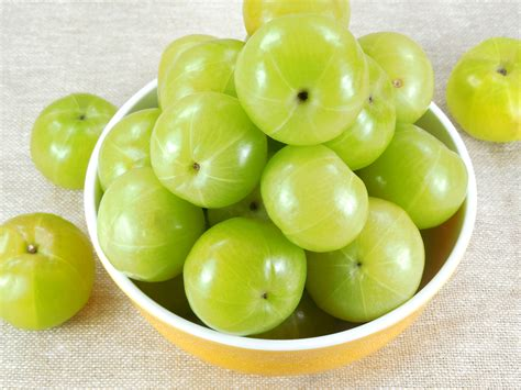 negative side effects of amla powder picture 5