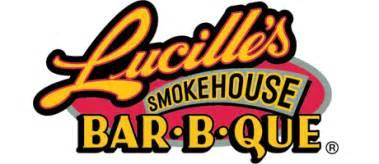 smoke bbq sauce picture 7