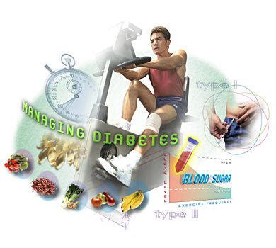 clinical trials for type 1 diabetics in the picture 4