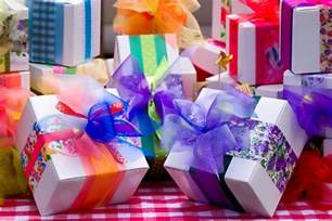 birthday gift 3 erenisch picture 1