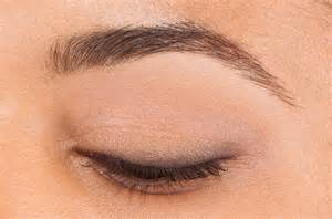 eyebrow picture 6