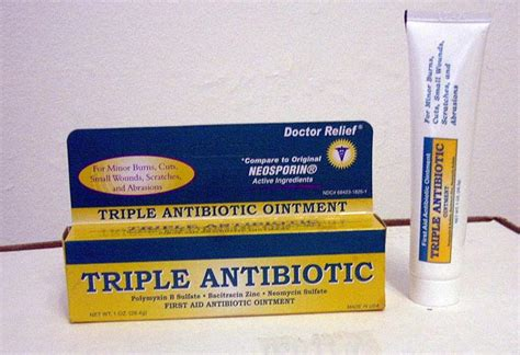 antibiotic cream that can be used for staph picture 6