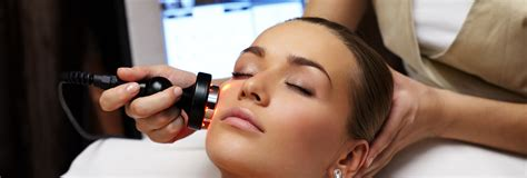 weight loss laser treatment picture 2
