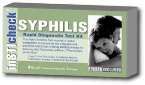 can nucotrim tablets cure syphills picture 14