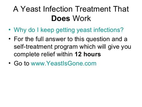 why are yeast hard to cure picture 5