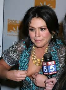 rachael ray show a guest had a cellulite picture 9