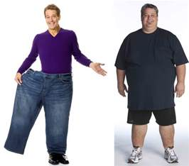 largest weight loss picture 1
