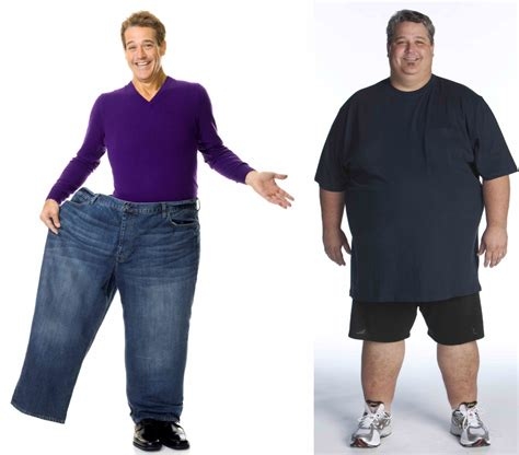 biggest weight loss picture 7