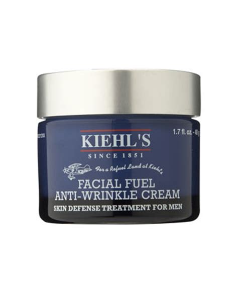 anti aging kiehl's picture 10