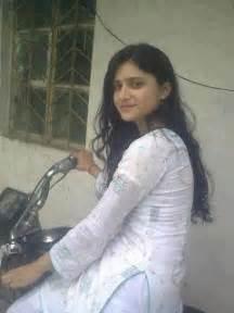 gando karachi k number picture 11