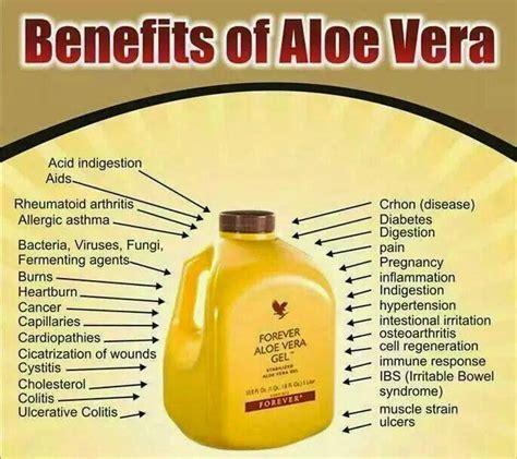 aloegrace cream with aloevera advantage picture 3
