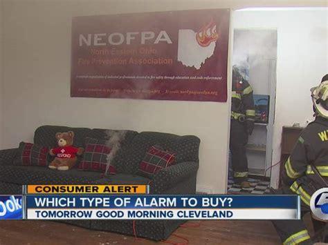 ohio smoke alarm picture 19