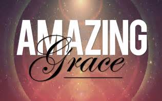 amazing grace herbal picture 5