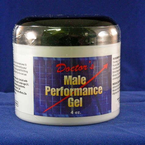 testosterone supplements or testosterone replacement picture 1