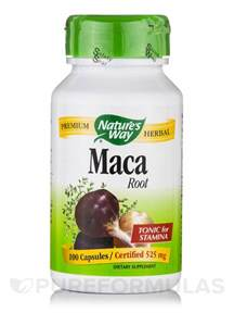 where to get maca roots pill in lagos picture 10