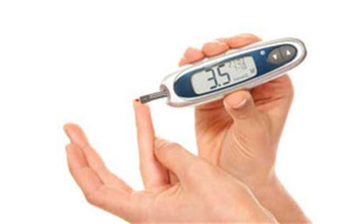 Cholesterol self test machine picture 15