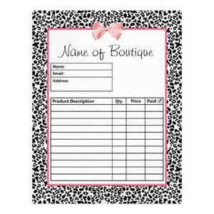 baby names prints home business picture 1