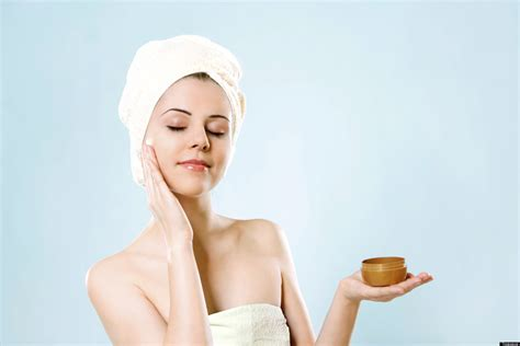 for you cosmetics skin care picture 15
