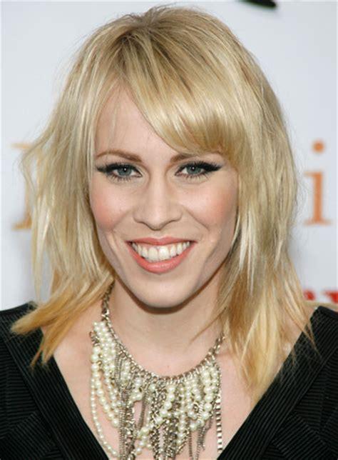 natash bedingfield hair styles picture 19