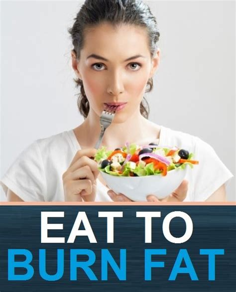 most effective fat burning food picture 10