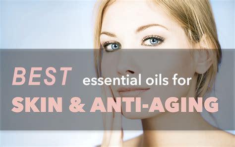 anti-aging essential oils picture 13