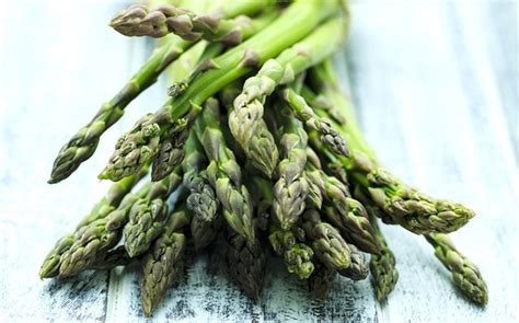 asparagus for hair growth picture 11