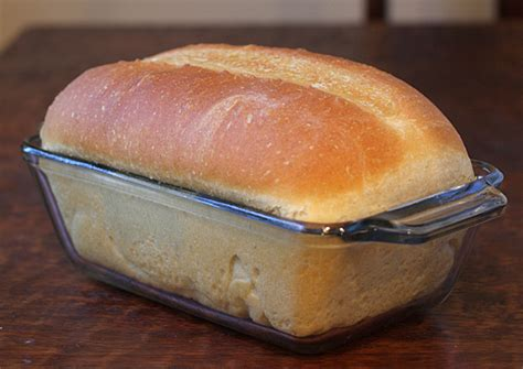 bread safe for herpes sufferes picture 13