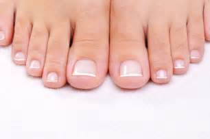 fungal nail laser treatment in louisiana picture 13