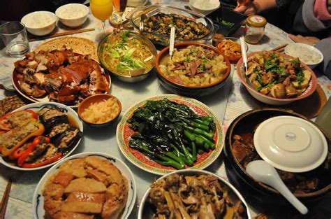 chinese diet picture 14