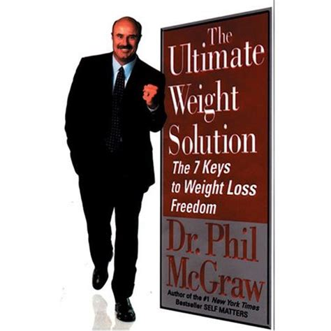 dr phill ultimate weight loss solution picture 3