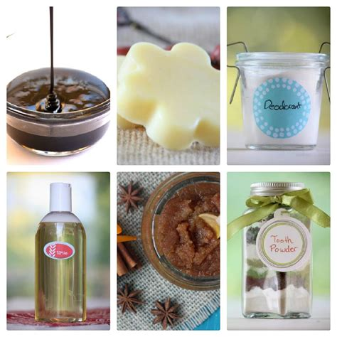organic skin lotion recipes picture 2