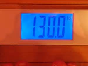 weigh down weight loss picture 5