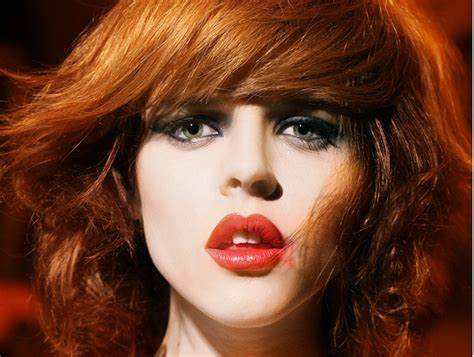 face maker program hair lips clothes picture 12