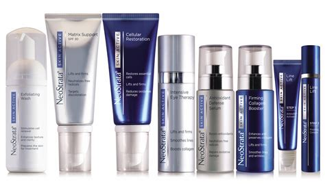 ageing skin products picture 1