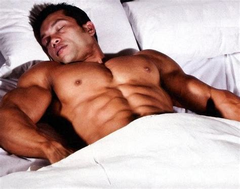 angel cordoba muscle picture 14