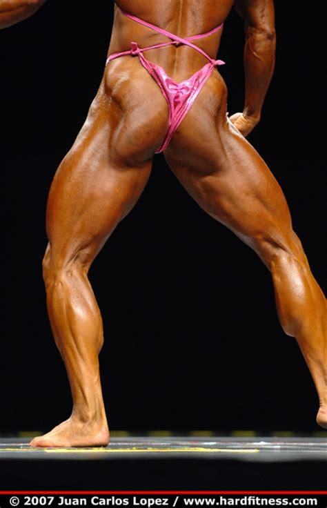 bodybuilding picture 5