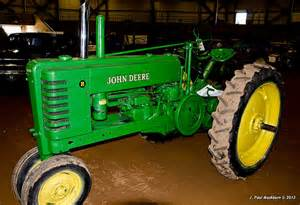 john deere health tn picture 7