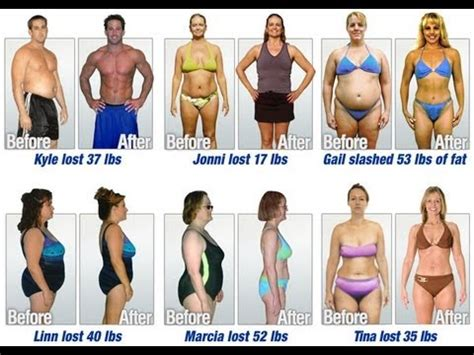 super fast weight loss diet garcinia picture 2