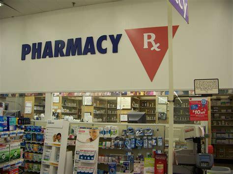 kmart pharmacy coupons prescription 2015 picture 5