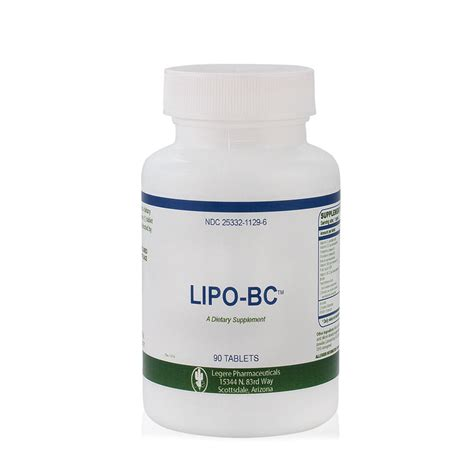 lipo bc pills review picture 1