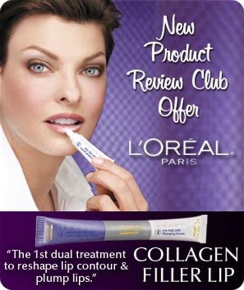 lip plumper on your oris picture 5