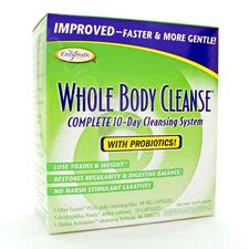 whole body cleanse internal enzymatic picture 15