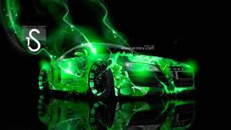 green el picture 2