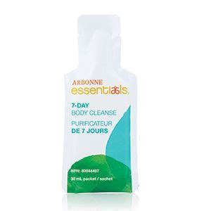 arbonne 7 days cleanse reviews picture 9